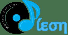 Diesi_Music_School_Logo_New_Full-1-e1531747312100
