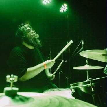 Joni Moas