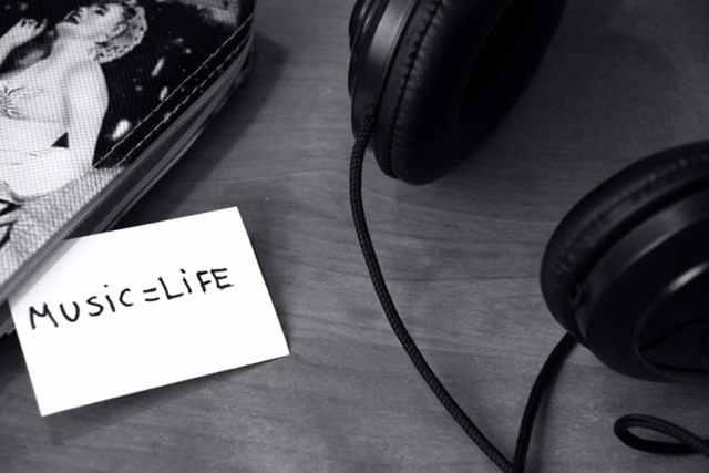 Μουσική, η τέχνη των ήχων …ή περίπου έτσι